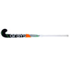 Grays GR4000 Dynabow Composite Field Hockey Stick