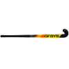 Grays GX2000 Yellow Junior Composite Field Hockey Stick 35""