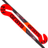 Grays MH GK Shootout Field Hockey Stick
