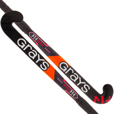 Grays Maddie Hinch UB GK8000 Field Hockey Stick