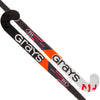 Grays MH2000 Field Hockey Stick
