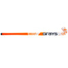 Grays Blast Junior White/Orange Wood Field Hockey Stick