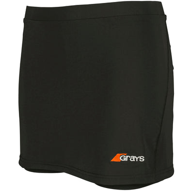 Grays Apex Field Hockey Skort