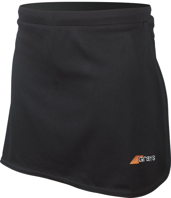 Grays Navy G600 Skort