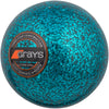 Grays Glitter Xtra Field Hockey Ball