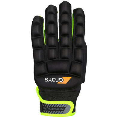 Grays International Pro Field Hockey Glove Left Hand