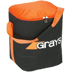 Grays Field Hockey Ball Bag