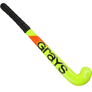 Grays Field Hockey Mini Stick