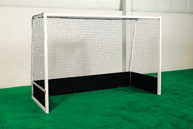 Indoor Field Hockey Goal Post