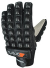 Grays International Field Hockey Glove Right Hand