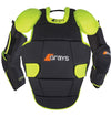 Grays Nitro Field Hockey Body Armour