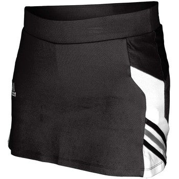 Adidas Field Hockey Skort