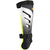 Grays G800 Field Hockey Shinguard
