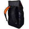 Grays XI Field Hockey Back Pack - Black/Orange