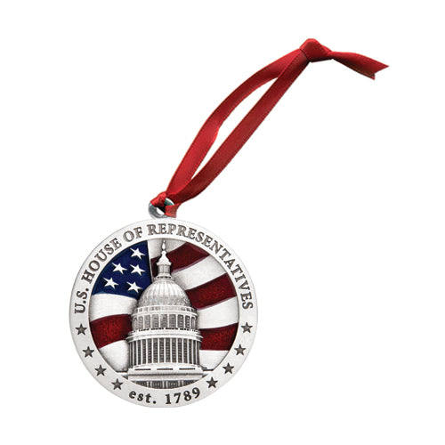 USA House of Representative with travel mugs capitol decanter double old fashioned glass flask keg mug stein money clip stein pitcher salt & pepper money clip goblets flask wind chime pint stein wine chiller