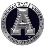 Appalachian State Beer Chest Set