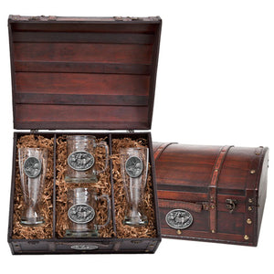 ELK BEER CHEST SET