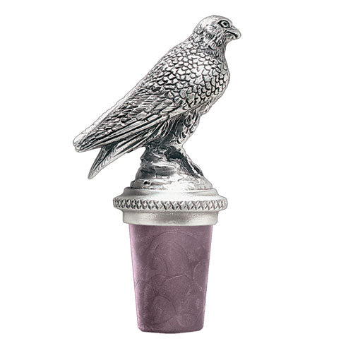 FALCON BOTTLE STOPPER
