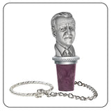 Joe Biden Bottler Stopper