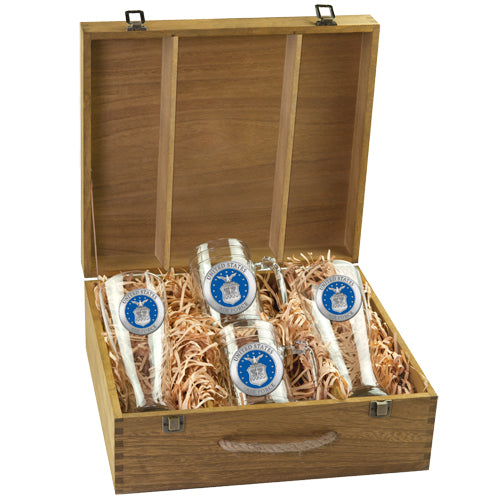 Beer Box Sets