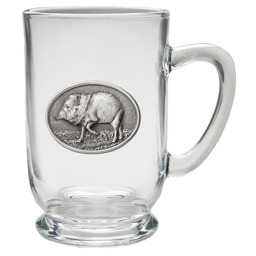 JAVELINA COFFEE MUG