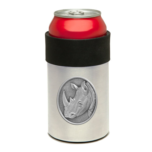 RHINO CAN COOLER