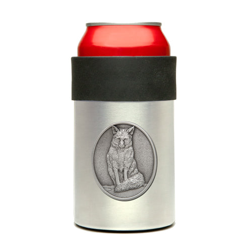 FOX CAN COOLER