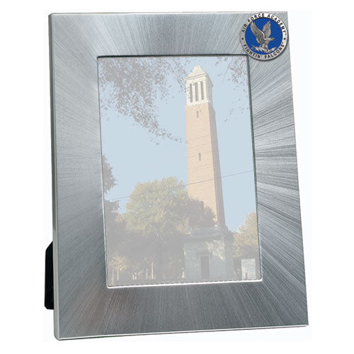 AIR FORCE ACADEMY PHOTO FRAME