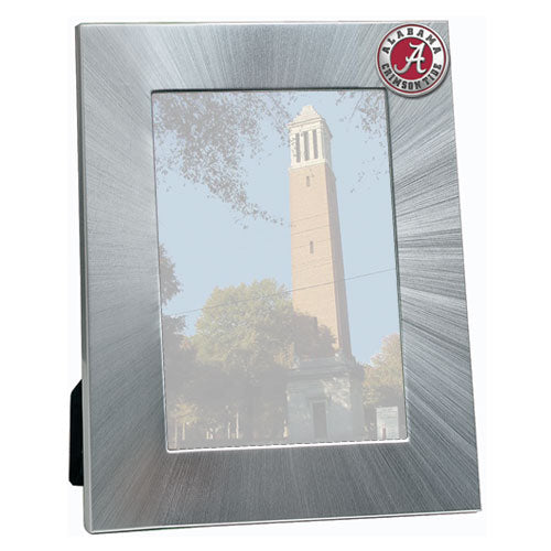 UNIVERSITY OF ALABAMA PHOTO FRAME