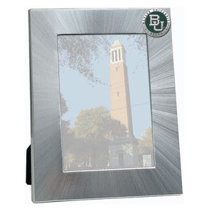 BAYLOR UNIVERSITY PHOTO FRAME