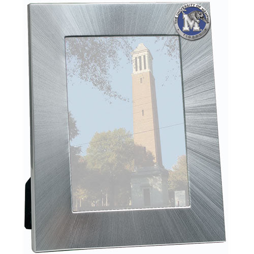 MEMPHIS TIGERS PHOTO FRAME