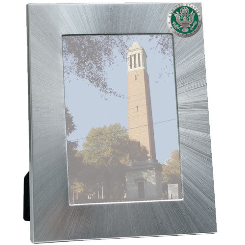 ARMY PHOTO FRAME