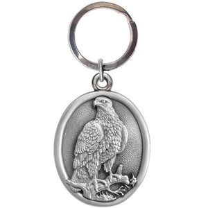 EAGLES KEY CHAIN