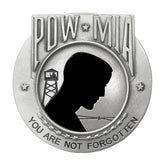 POW MIA with travel mugs capitol decanter double old fashioned glass flask keg mug stein money clip stein pitcher salt & pepper money clip goblets flask wind chime pint stein wine chiller