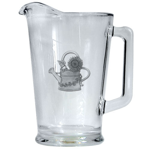 WATER CAN PITCHER