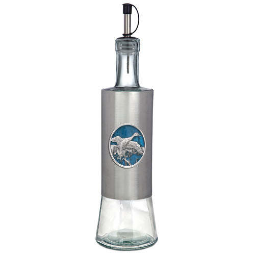 PINTAIL DUCK POUR SPOUT STAINLESS BOTTLE