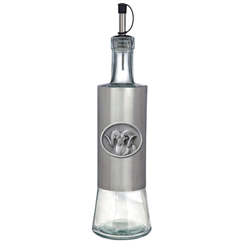 CHADWICK RAM POUR SPOUT STAINLESS BOTTLE