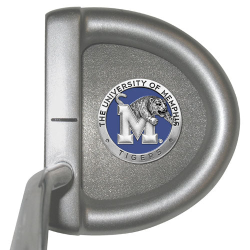 MEMPHIS TIGERS TRADITION PUTTER