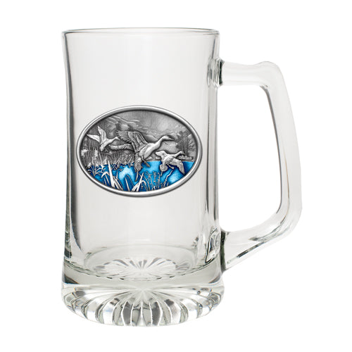 PINTAIL DUCK SUPER STEIN