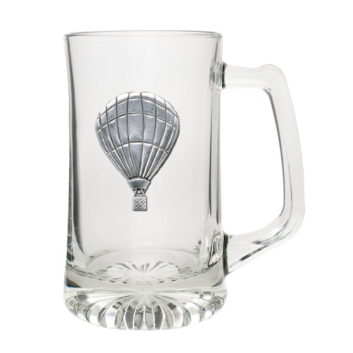 HOT AIR BALLOON SUPER STEIN