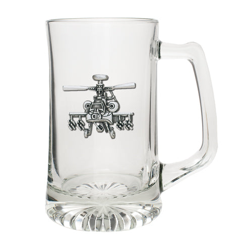 HELICOPTER SUPER STEIN