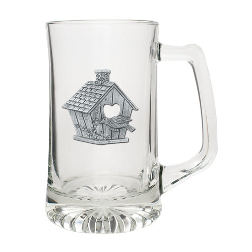 BIRDHOUSE SUPER STEIN