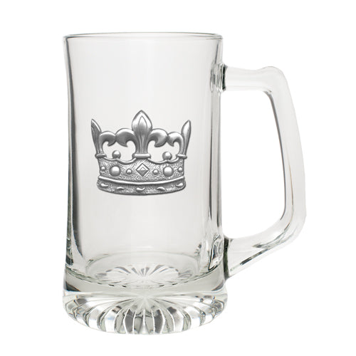 CROWN SUPER STEIN