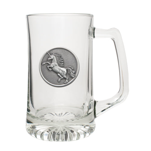UNICORN SUPER STEIN
