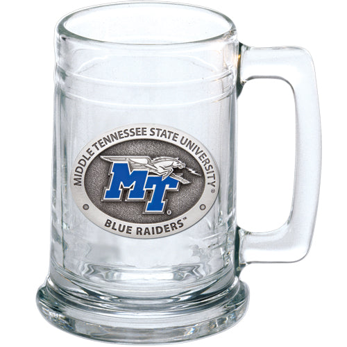 MIDDLE TENNESSEE STATE UNIVERSITY STEIN