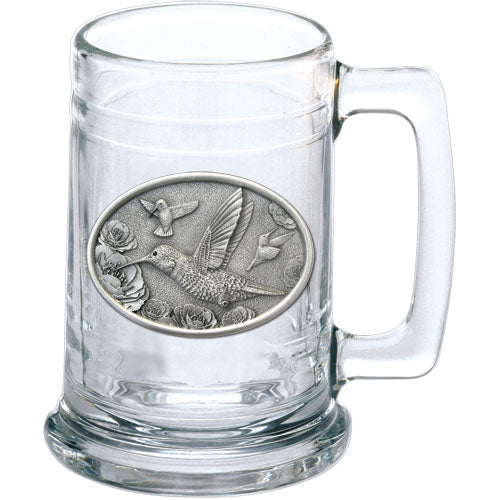 HUMMINGBIRDS STEIN