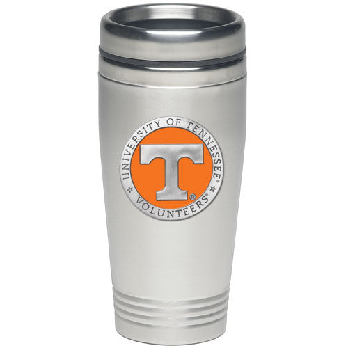 UNIVERSITY OF TENNESSEE THERMAL DRINK