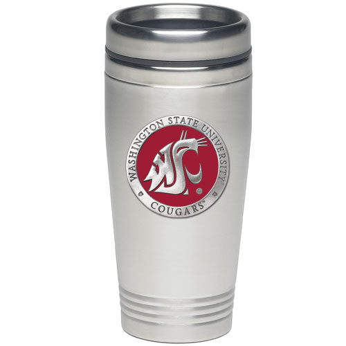WASHINGTON STATE UNIVERSITY THERMAL DRINK