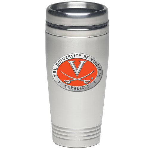 UNIVERSITY OF VIRGINIA THERMAL DRINK