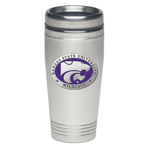 KANSAS STATE UNIVERSITY THERMAL DRINK